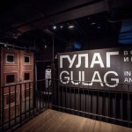 """'We want to create a large exhibition and call it """"Do the Counting Yourself"""". So it's clear where the margin of error of several millions dead and repressed comes from' – Roman Romanov, director of the GULAG History Museum [an interview with Republic]"""