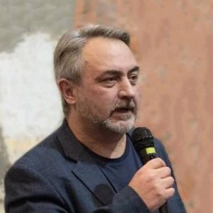 """Read more about the article Yuri Dzhibladze: """"The Council of Europe must react to violations by members – starting with Russia"""" [OpenDemocracy]"""