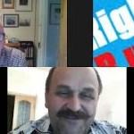 """""""Опять двадцать пять!"""" Bill Bowring asks Igor Sazhin 25 questions"""