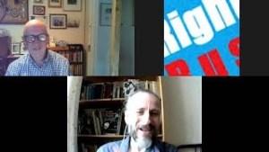 "Read more about the article ""Опять двадцать пять!"" Bill Bowring asks Sergei Lukashevsky 25 questions"