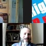 """""""Опять двадцать пять!"""" Bill Bowring asks Sergei Lukashevsky 25 questions"""