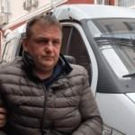 Legal Case of the Week: Simferopol court extends  pre-trial detention of journalist Vladyslav Yesypenko