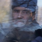 Legal Case of the Week: The on-going trial of Crimean Tatar Azamat Eyupov