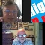 """""""Опять двадцать пять!"""" Bill Bowring asks Stanislav Dmitrievsky 25 questions"""