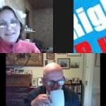 """Опять двадцать пять!"" Bill Bowring asks Olga Vekovshinina 25 questions"