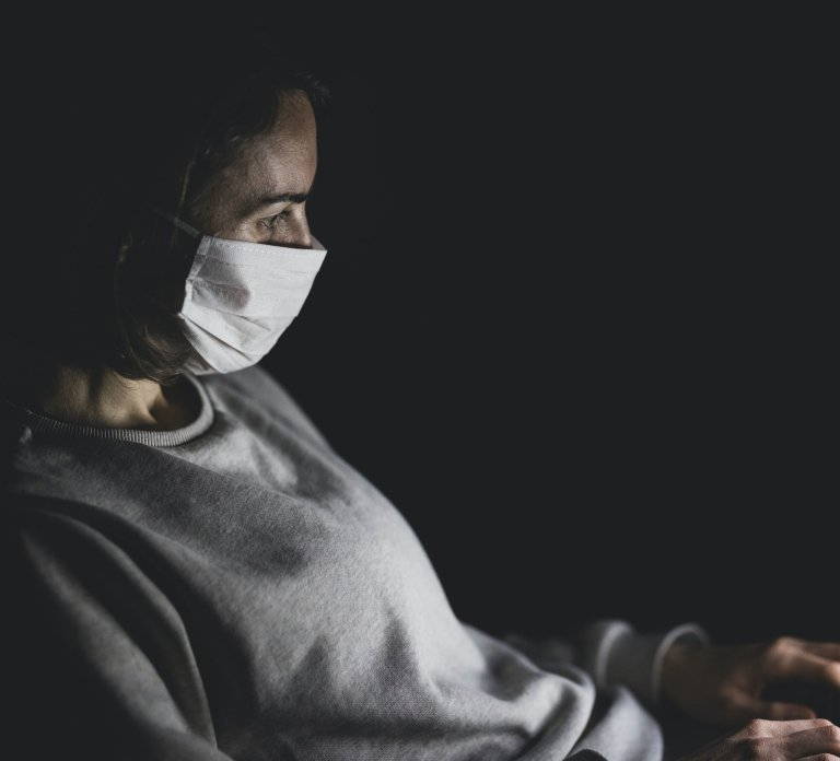 safe abortion during the pandemic