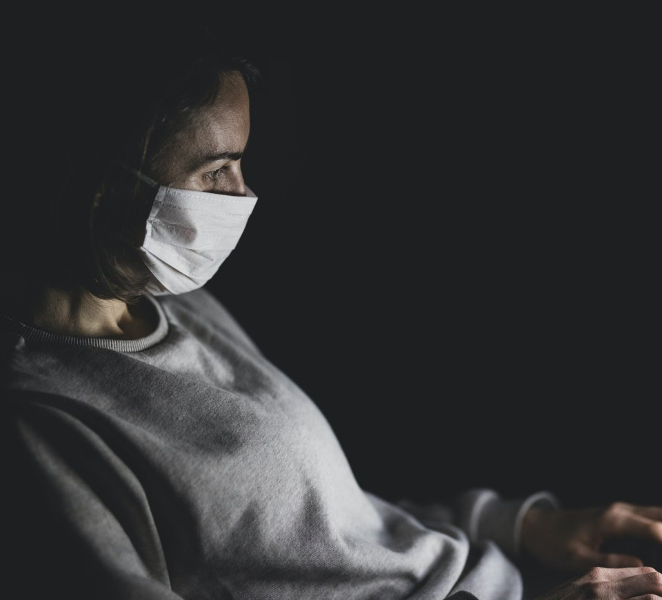 Safe Abortions During the Pandemic