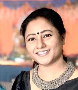 Siniji Sengupta: Founder of LightHous