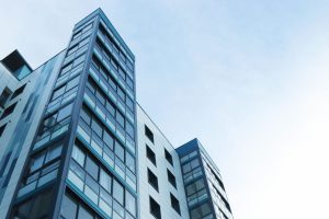 Learn Canadian English - Renting an Apartment