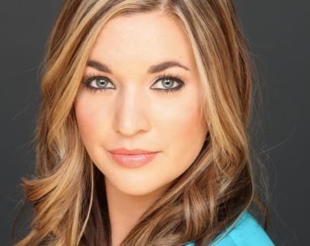 Katie Pavlich 1