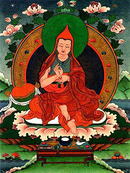 Image result for thogme zangpo
