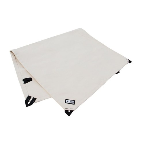 CMC Rescue edge pad/edge protector | CMC Rescue work at height & confined space equipment