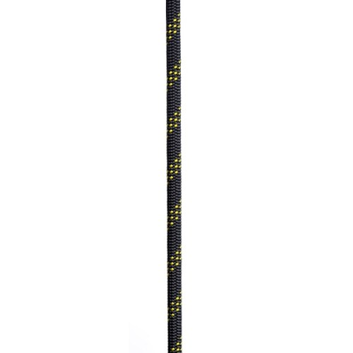 Teufelberger KM III Max low stretch/static rope (10-13 mm)   Teufelberger safety & rescue ropes