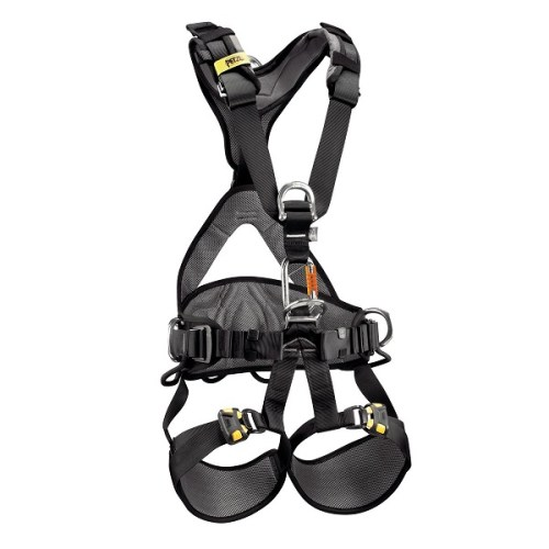 Petzl Avao Bod Fast (International Version)