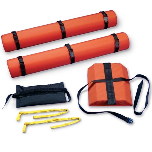 Skedco Sked flotation system | CMC Rescue patient transport & rescue equipment