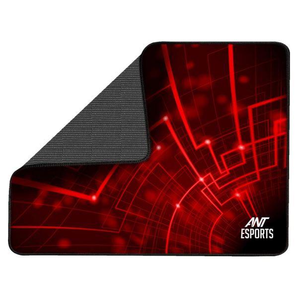 cheap gaming mouse pad, medium gaming mouse pad, speed gaming mouse pad