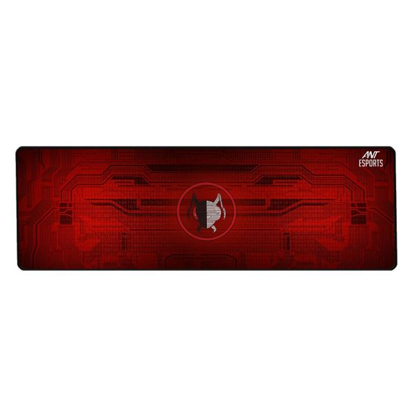 speed gaming mouse pad, XL gaming mouse pad, waterproof gaming mouse pad