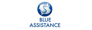 Blu assistance