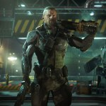 Black Ops 3 System Requirements