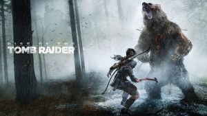 Rise of the Tomb Raider Download full With Crack
