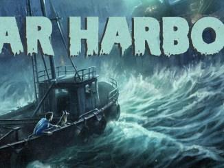 Fallout 4 Far Harbor free Download
