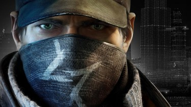 Watch Dogs System Requirements full for PC