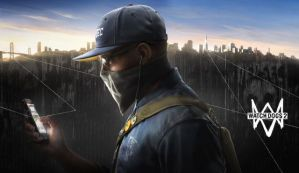 Watch Dogs 2 Release Date Confirmed News and Updates
