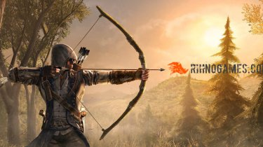 Assassin Creed 3 System Requirements