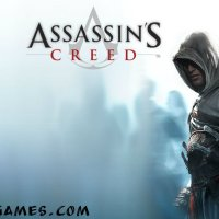 Assassins Creed 1 Download Free PC Game Direct +Torrent