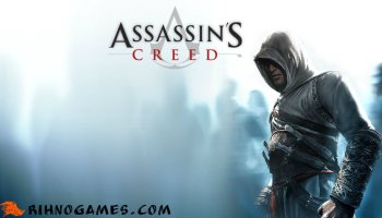 ubisoft game launcher crack free download