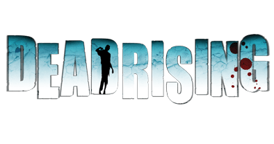 Dead Rising Free Download for PC