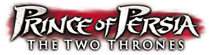 Prince of Persia the Two thrones Download Free