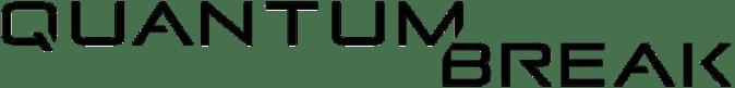 Quantum Break Download PC Game