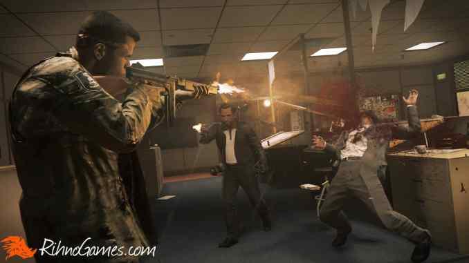 Mafia 3 Download PC Game