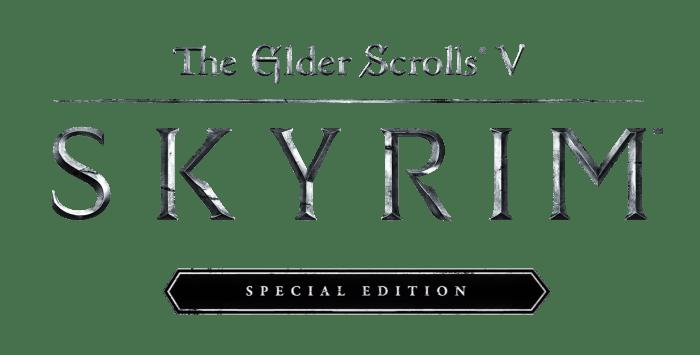 Skyrim Special Edition Download