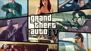 GTA IV Download