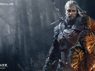 The Witcher 3 Wild Hunt Download free PC