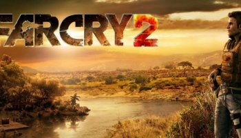 far cry primal crack file download