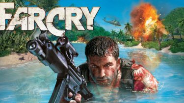 Far Cry Download