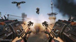 Install Call of Duty Advanced Warfare