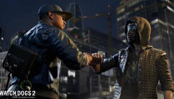 download uplay crack for watch dogs 2