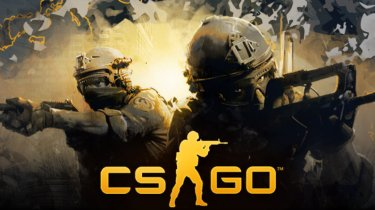 Counter Strike Global Offensive Download