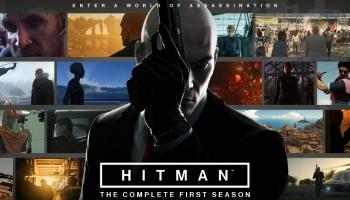 hitman 2 pc game torrent download