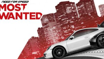 Need for Speed Payback Free Download - Rihno Games