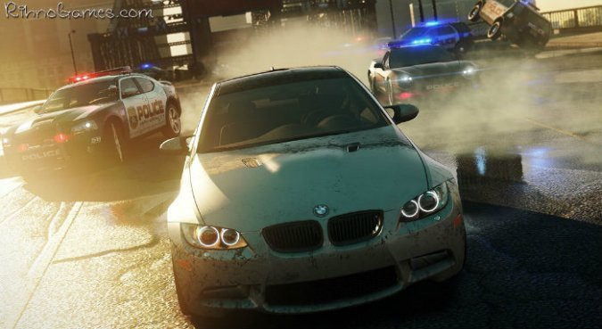 need for speed most wanted 2012 download pc highly compressed