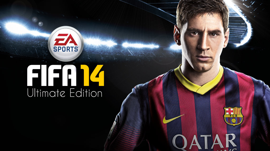 dribbling fifa 14 pc crack