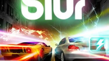 Blur Game Download