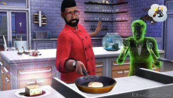 The Sims 3 Free Download for PC [Complete Collection