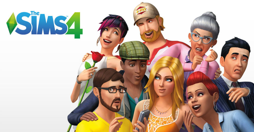 The Sims 4 Free Download for PC Full Game