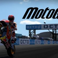 MotoGP 17 Free Download Full Game for PC
